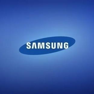 Samsung, Note 4 İçin 4 Tanıtım Videosu Yayınladı