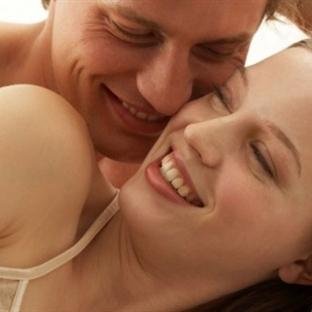 Seks yapmanız için size 10 iyi neden