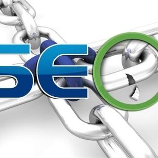 Seo Uyumlu Logo Oluşturmak