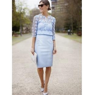 Sevdiğim moda blogları: Bala moda