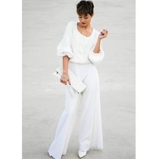 Sevdiğim moda blogları: Micah Gianneli
