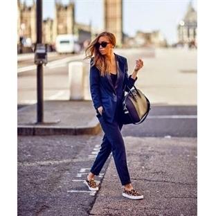 Sevdiğim moda blogları: Lisa Place