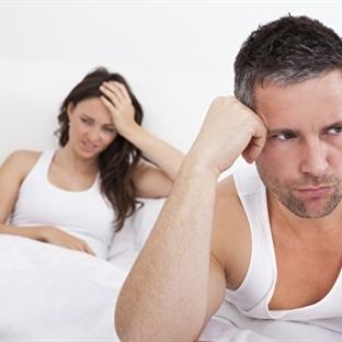 Sevgilinizin Sizi Aldattığını Nasıl Anlarsınız ?
