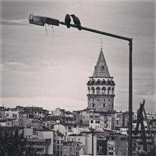 Sokak Fotoğrafçılığının En iyi Örnekleri