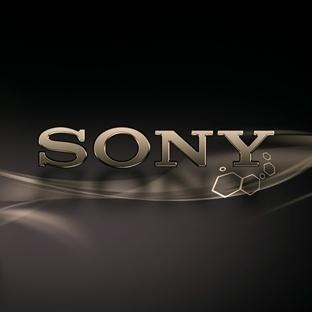Sony 2014 ilk Çeyrek Rakamlarını Açıkladı!