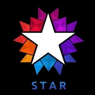 Star TV: Büyük bir mazi