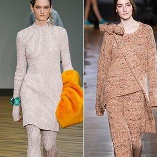 İşte 2015'in moda ve trend tüyoları