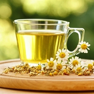 İşte Zayıflatan Çaylar