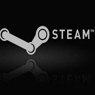 Steam' e Türk Lirası Desteğinin Gelmesi Yakın !