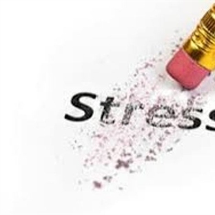 Stresle Başa Çıkmanın 10 Yolu