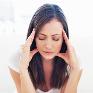 Stresten kurtulmanın yolları nelerdir?