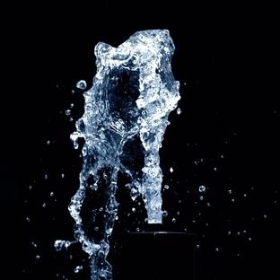 Su Tasarrufu Nasıl Yapılır