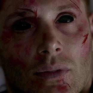 Supernatural 10. sezon konusu – Şeytan Dean