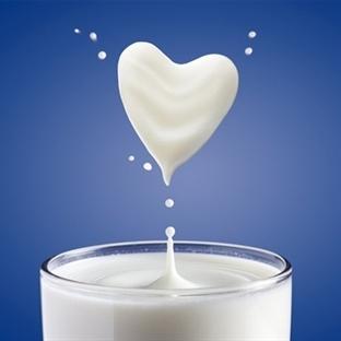 Süt İçmek Kilo Aldırır Mı?
