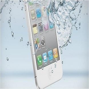 Suya Düşen Akıllı Telefona Ne Yapılmalıdır ?