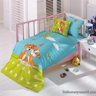 TAÇ tan Bebeğinize Mışıl Mışıl Uykular
