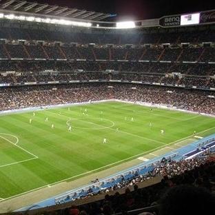Takımların Seyirci Ortalaması 2013-2014