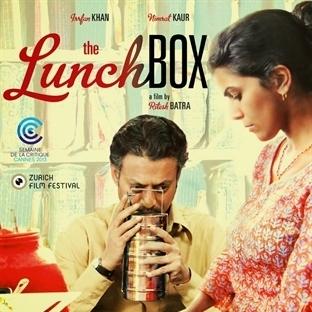 The Lunchbox / Sefer Tası Eleştirisi