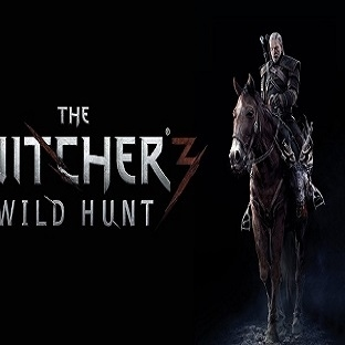 The Witcher 3: Wild Hunt' tan Yeni Video