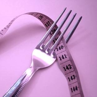 Toksin ve ödem için diyet