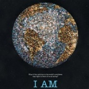 "TOM SHADYAC ""I AM"" THE DOCUMENTARY"