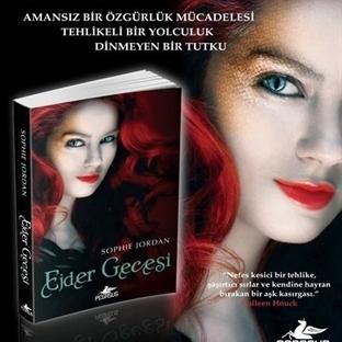 Türkçe'si Hazır: 4 Yeni Genç Yetişkin Kitabı