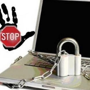 Türkiye'de yasaklı site sayısı 50 bini buldu