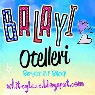 Türkiye'nin En Güzel 5 Balayı Oteli
