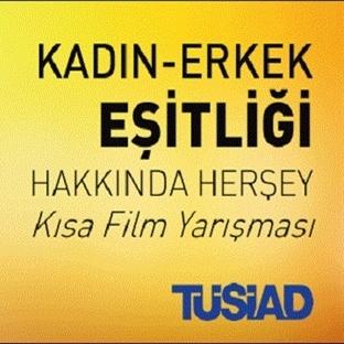 TÜSİAD Kısa Film Yarışması