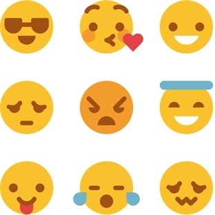 Twitter Emoji Nedir?