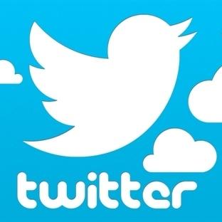 Twitter Hesaplarınıza Kimler Bakmış Görün