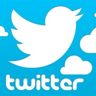 Twitter Kullanıcılarına Önemli Uyarı