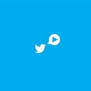Twitter Video Reklam Özelliğini Test Ediyor