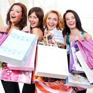 Ucuz alışveriş nasıl yapılır ?