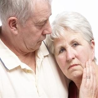 Unutkanlık hangi hastalığın belirtisidir?