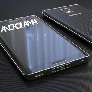 Uygun Fiyata En İyi Akıllı Telefonları Belirledik