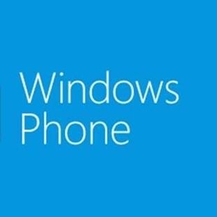 Windows Phone 8.1 GDR1 güncellemesi geldi