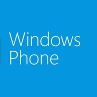 Windows Phone mağazası 300 bin uygulamaya ulaştı