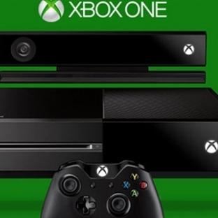 Xbox One Türkiye Fiyatı Belli Oldu
