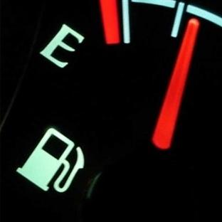 Yakıt tüketimini düşürmek için neler yapılabilir ?