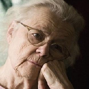 Yalnızlık ve Yaşlılık Üzerine