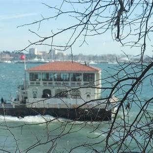 Yaz Bitmeden İstanbul'da Yapılması Gerekenler