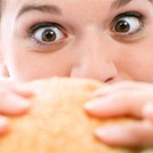 Yaz Tatilinde Yanlış Beslenmenin Zararları