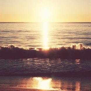 Yazlıkta Ruhum