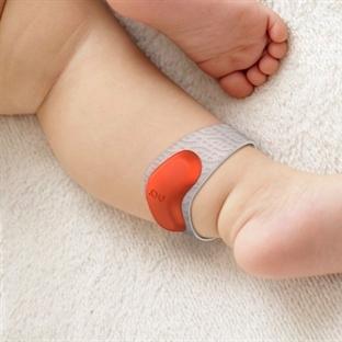 Yeni Bebeği Olanların Uykusuzluk Sorununa Teknoloj
