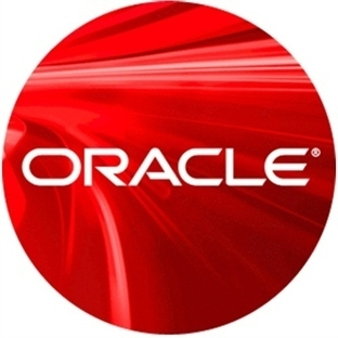 "Yeni ""Oracle Exadata Database Machine"""
