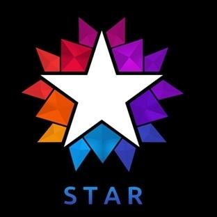 Yeni sezonda Star TV