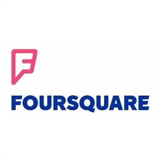 Yenilenen Foursquare İle İşletmenizi Bir Adım Öne