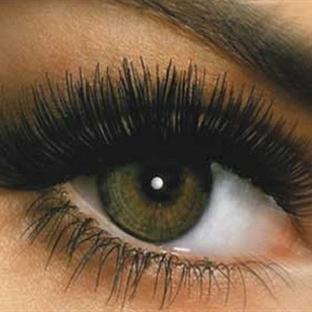 Yeşil Gözlüler İçin Makyaj Önerileri