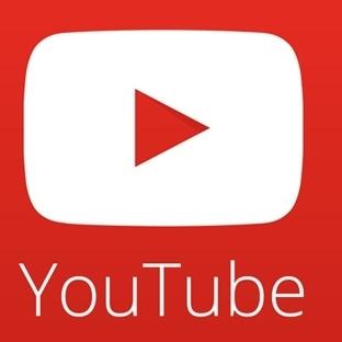 YouTube'un mobil uygulamasına 2K video desteği gel